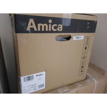 Amica AMMB25E2SGW X-Type
