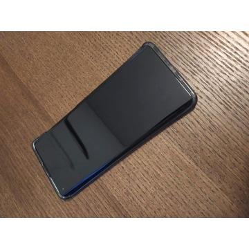 Nieużywany flagowiec Motorola Edge