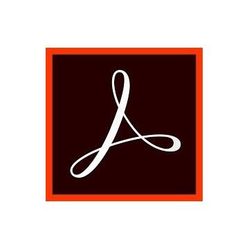 Adobe Acrobat Pro DC 2020 + Distiller