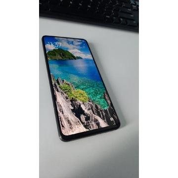 Xiaomi mi9t 64GB - stan bdb