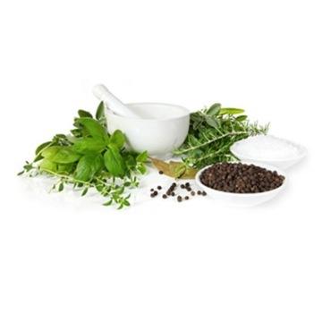 Naturalny suplement diety_ MEGA EFEKT_21 ziół