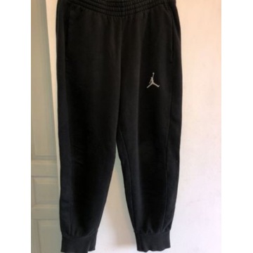Dresy Air Jordan