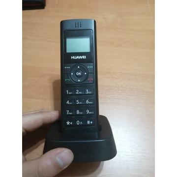 Huawei F360