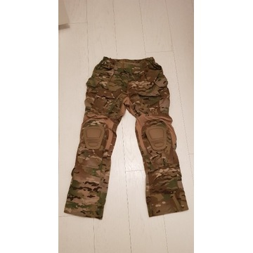 Emersongear G3 Combat Pants MultiCam 32W