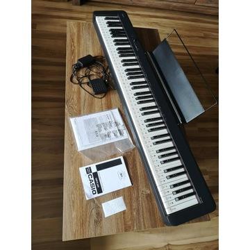 NOWE Pianino CASIO CDP-S 100 Gwarancja