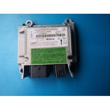 Sensor Air Bag 0285001453