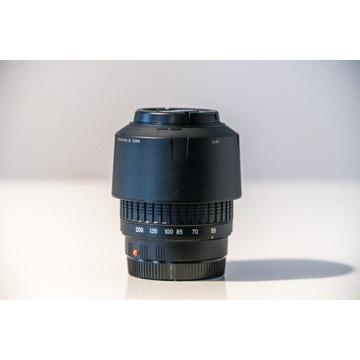 Tamron AF 55-200 mm f/4-5.6 Di II LD Macro / Sony