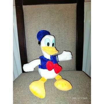 Maskotka Kaczor Donald Disney