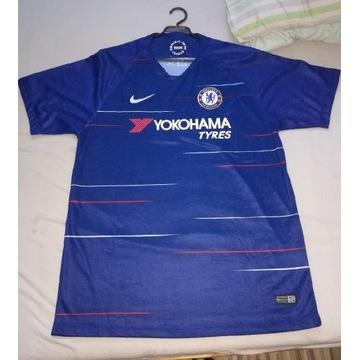Bluzka męska Chelsea
