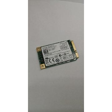 Pamięć SSD M-SATA 256GB LITE-ON LMT-256L9M
