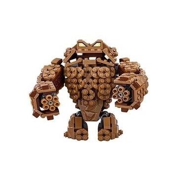 Lego Batman 70904 bez figurek