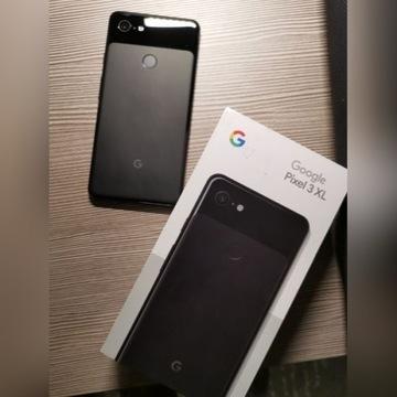 Google Pixel 3XL - 64 GB z x-kom