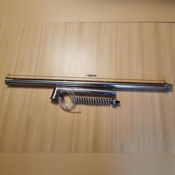Destylator aabratek 60.3mm
