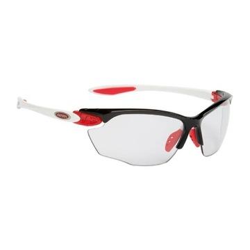Okulary Sportowe Alpina Twist Four VL+ A8434137