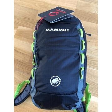 Mammut Neon Light plecak 12L