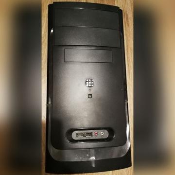 Fabrycznie nowa obudowa iBox model RICO TX 373