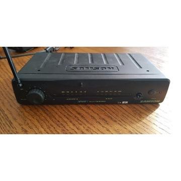Mikrofon bezprzewodowy SAMSON STAGE 5 SR5
