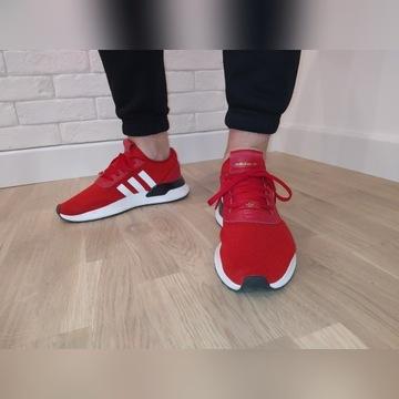 Buty Adidas Originals U_Path X sneakers