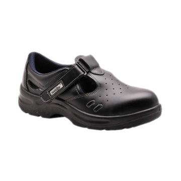 Sandały robocze,buty Portwest FW01 43,nieużywane