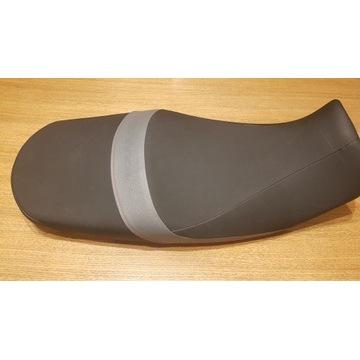 Kanapa / Siedzenie SUZUKI V-STROM DL650XT