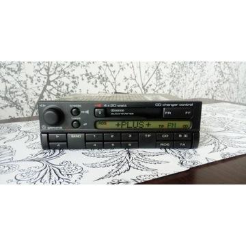 Radio VW gamma IV rds JAPAN !! POLO GOLF PASSAT T4