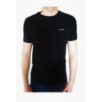Koszulka męska Calvin Klein T-Shirt Gwarancja Oryg
