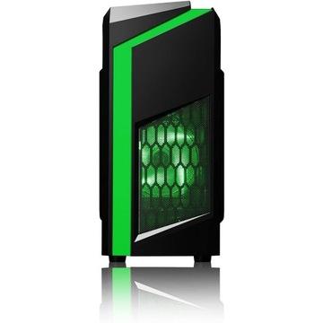 I3 8100 8gb ssd 480gb windows 10