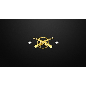 Konto Steam CS:GO + ODZNAKI + PRIME + RANGA TANIO