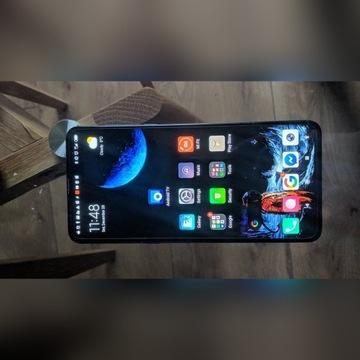 smartphone Xiaomi mi mix 3 6gb/128gb