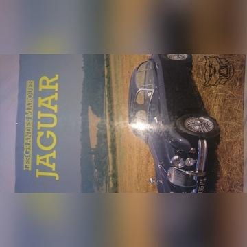 Album Jaguar