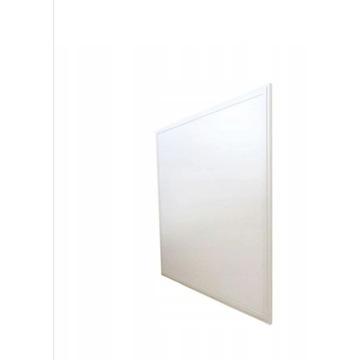 Oprawa Panel 60x60 LED 32W ALGINE