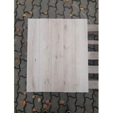 Opoczno płytki classic oak white 14,7x89 11 m2