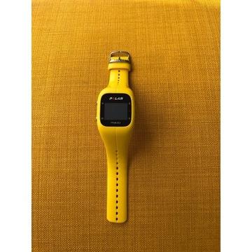 Zegarek sportowy POLAR A 300