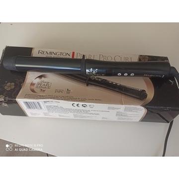 Remington Pearl Pro Curl Lokówka do włosów CI9532