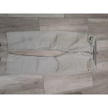Spodnie dolce gabbana