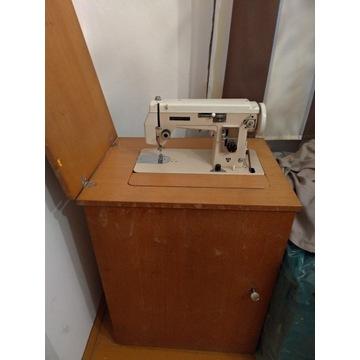 Maszyna do szycia PREDOM LUCZNIK 432