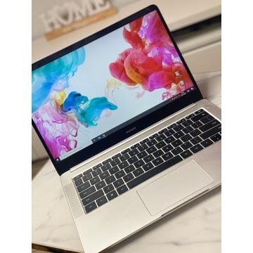 Laptop Huawei MateBook D 14'