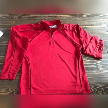 bluza koszulka SPYDER