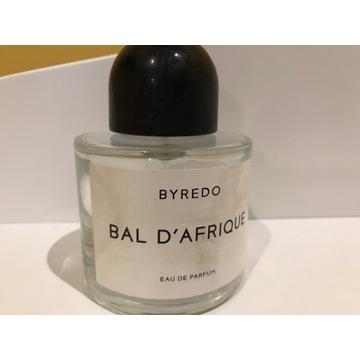 Byredo bal d'afrique 45/100 ml