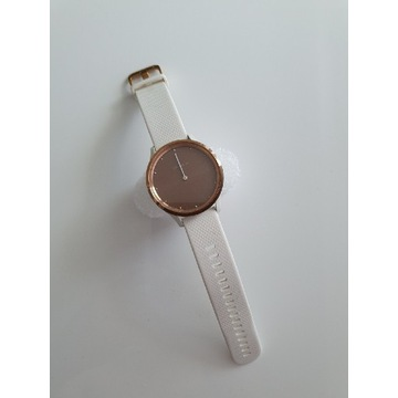 Smartwatch Garmin vivomove HR