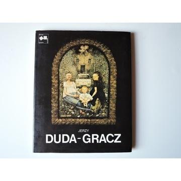 Jerzy Duda-Gracz album