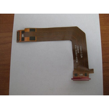 Huawei Mediapad 3 taśma LCD