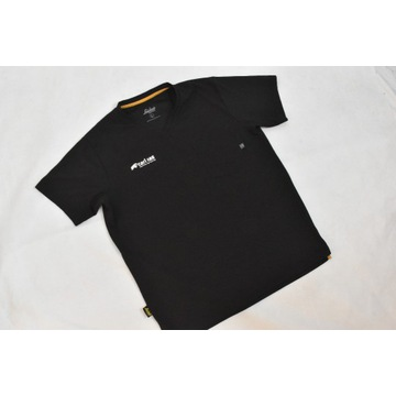 SNICKERS 13535 T-shirt AllroundWork 37.5 rozm. L