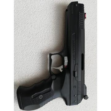 Pistolet Beeman p17 PCA (hw 40)