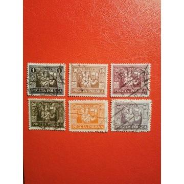 1923. Fi150,Fi 157-61