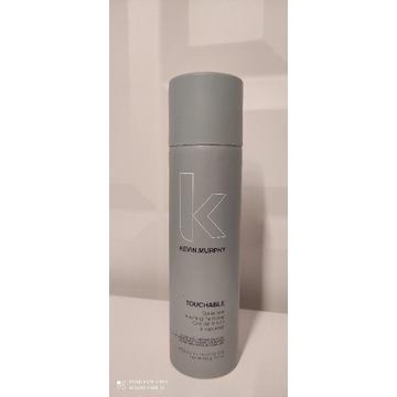 Kevin Murphy Touchable - suchy wosk w sprayu