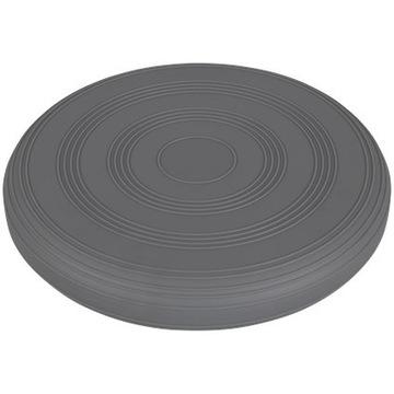 poduszka balansowa Q4Life ø 34 cm
