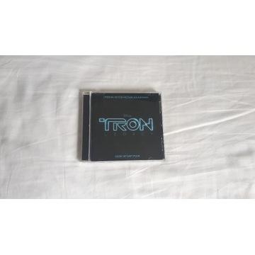 Daft Punk - TRON Legacy OST