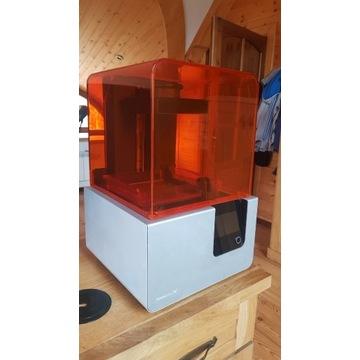 Formlabs Form2 Drukarka 3D SLS