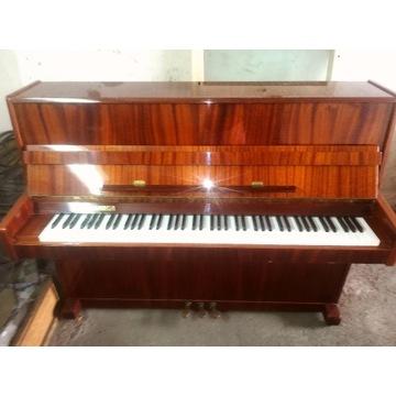 "Zabytkowe Pianino ""legnica"""